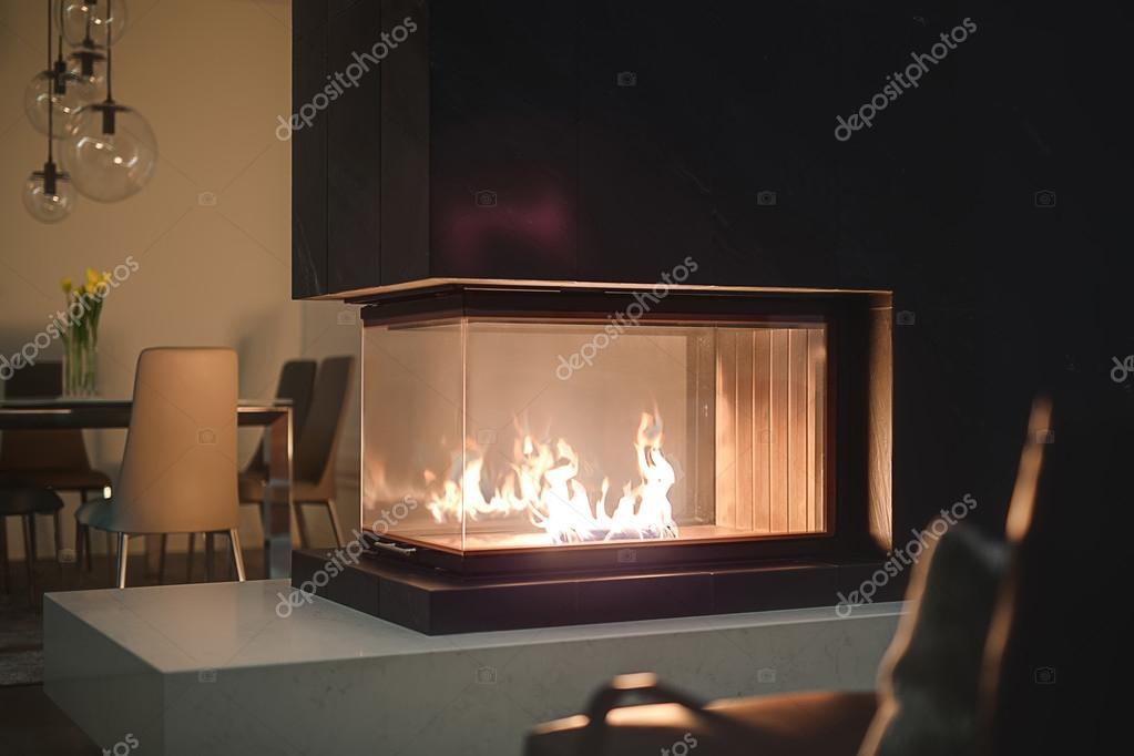 depositphotos_104360124-stock-photo-fireplace-with-burning-fire